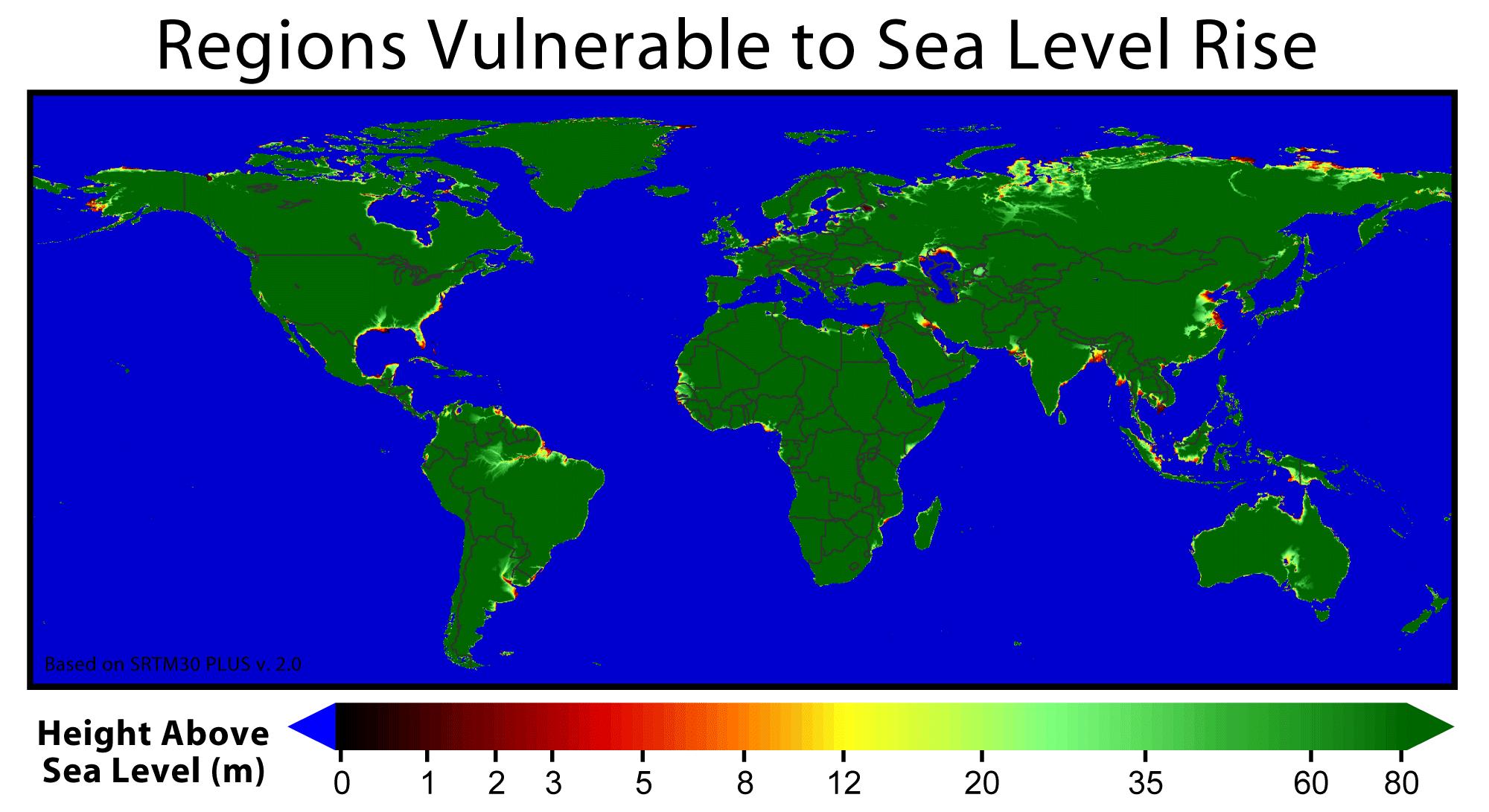 globalsealevelriseriskspng (×)  travelling without moving pinterest  sea level rise sea level and antarctica. globalsealevelriseriskspng (×)  travelling without